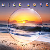 12 Sides Of Summer von Mike Love
