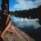 Sexy Woman by Reggae Powerhouse Band