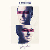 Perspective by BlasterJaxx