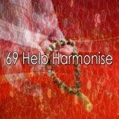 69 Help Harmonise de Meditación Música Ambiente