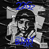 The Blixky Tape de 22Gz
