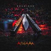 AIWAAA von Brudi030