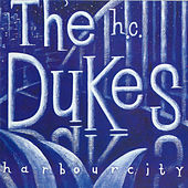 Harbour City by The Dukes