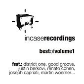 Best of Vol.1 von Various Artists