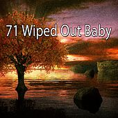 71 Wiped out Baby de Smart Baby Lullaby