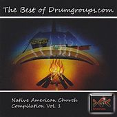 Best of Drumgroups.com by Various Artists