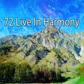 72 Live In Harmony de Best Relaxing SPA Music