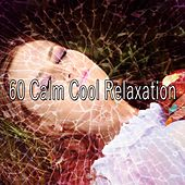 60 Calm Cool Relaxation by Ocean Sounds Collection (1)