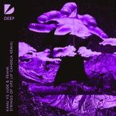 Strings Of Life (JP Candela Remix) by Kanu