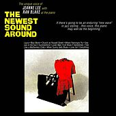 The Newest Sound Around! (Remastered) by Jeanne Lee