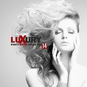 Luxury Party Room - House Set 14 von Various Artists