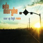 Soar up High (Jens Gad Remix) de Ada Morghe