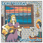 That's How I Feel by Dori Freeman