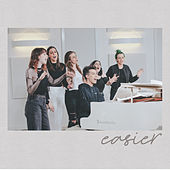 Easier (Acoustic) von Cimorelli