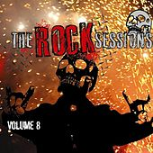 The Rock Sessions Vol. 8 by Various Artists