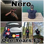 One Years by Nero