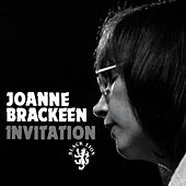 Invitation by Joanne Brackeen