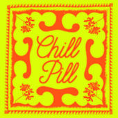 Chill Pill de Various Artists