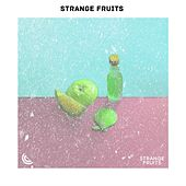 La Mejor Musica para Entrenar en el gym Por Strange Fruits  | NUNCA TE RINDAS! de Various Artists