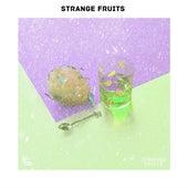 Muzică de Dragoste în Engleză – Cele mai Frumoase Melodii de Dragoste Străine By Strange Fruits von Various Artists