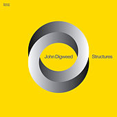 Structures by John Digweed