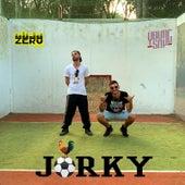 Jorky by Zero