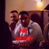Nie wieder (Extended version) de Adel