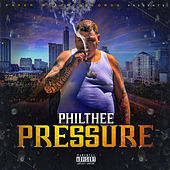 Pressure de Philthee