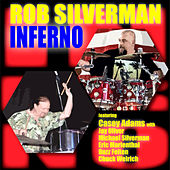 Inferno by Rob Silverman