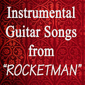 Instrumental Guitar Songs from