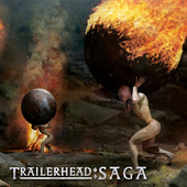 Trailerhead: Saga by Immediate