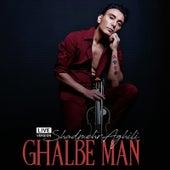 Ghalbe Man (Live Version) by Shadmehr Aghili
