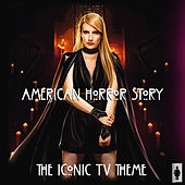 American Horror Story - The Iconic TV Theme de TV Themes