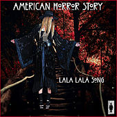 American Horror Story - Lala Lala Song von TV Themes