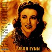 Pure Gold - Vera Lynn, Vol. 3 de Vera Lynn