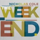 Soulmate (feat. Chieli Minucci) by Nicholas Cole