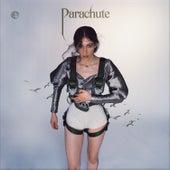 Parachute by Caroline Polachek