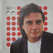 RCA 100 Anos De Musica - Fabio Jr. van Fabio Jr.