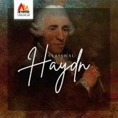 Classical: Haydn von Various Artists
