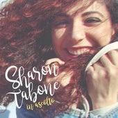 In ascolto de Sharon Tabone