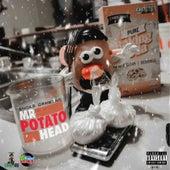 Mr. Potato Head de Smoke Gambino