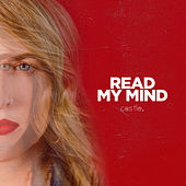 Read My Mind by Castle