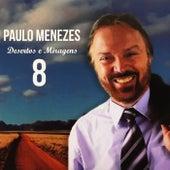 Paulo Menezes: