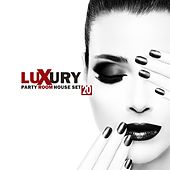 Luxury Party Room - House Set 20 by Various Artists