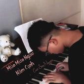 Mùa Mưa Ngâu Nằm Cạnh by Cao Son Nguyen