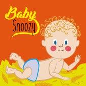 Musik Relaksasi Penghantar Tidur de LL Kids Kamar Anak