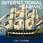 International Earwig by Cal Tjader