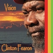 Vision by Clinton Fearon