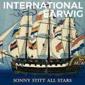 International Earwig by Various Artists