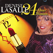 24 Hour Woman de Denise LaSalle